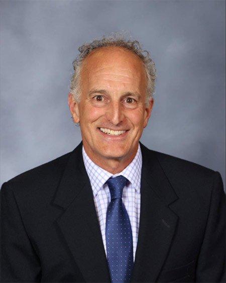 Mr. Mark Mueller